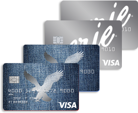 American Eagle Credit Card Sign In >> Aeo Credit Card Reviews Reviewcreditcards Net