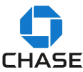 Chase Credit Card Login and Payments
